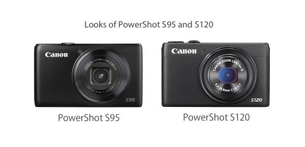 PowerShot_s95_s120