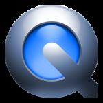 QuickTimePlayerX