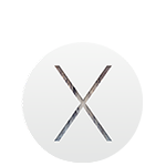 product_osx_mavericks
