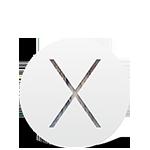 product_osx_mavericks