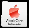 applecare_enterprise