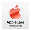 applecare_enterprise