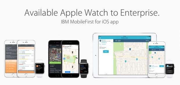 watch_enterprise