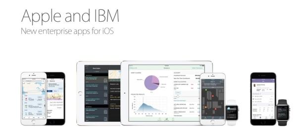 apple_iBM_apps