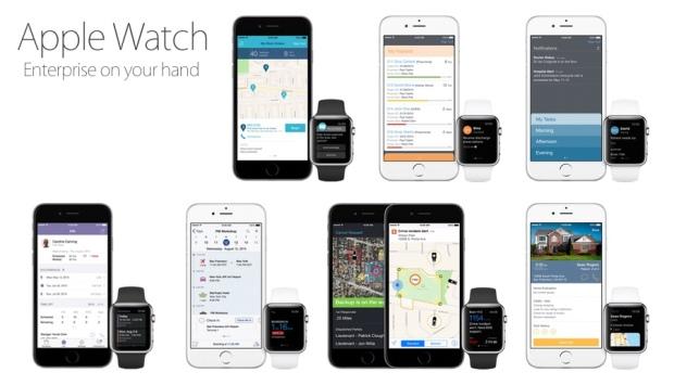 applewatch_enterprise