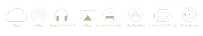 apple_air