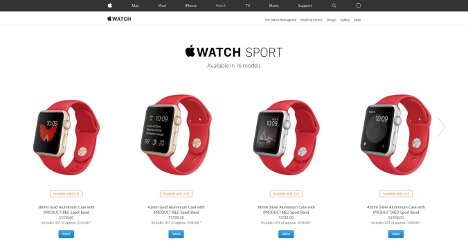 AppleWatch_cn_01