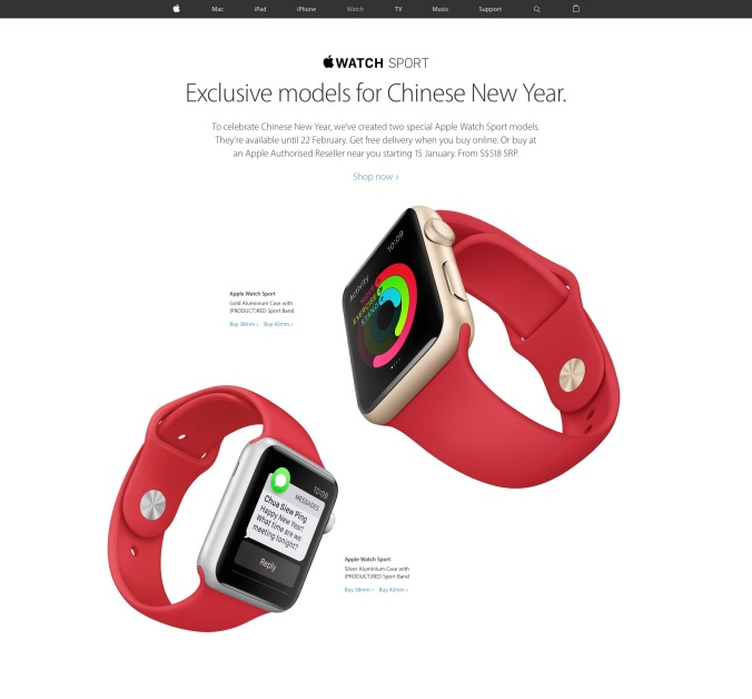 AppleWatch_cn_02