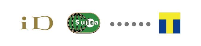 suica-id-t