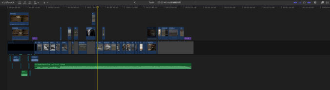 timeline_fcpx